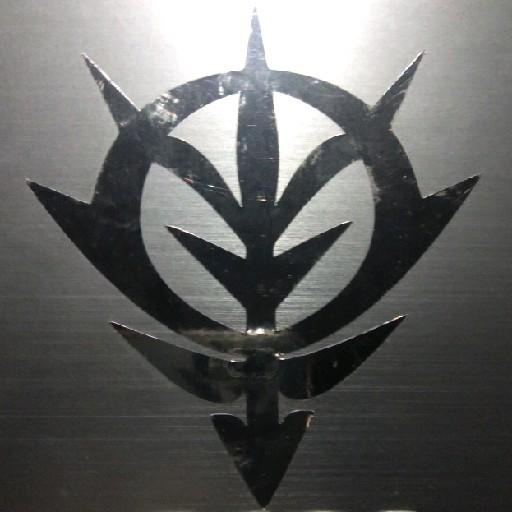 Renakiyama12's avatar