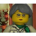 Quinton1721's avatar