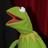 Oskar4ikk's avatar