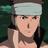 Ioioio360's avatar