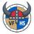 Norz123's avatar