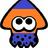 Jhicksmedia's avatar