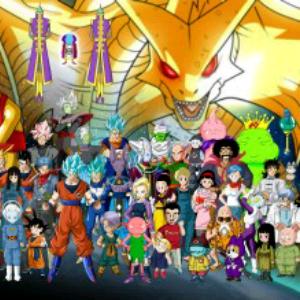 Games eu's avatar