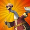 Amamamomo's avatar