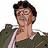 Aiyazi's avatar