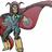 Rheerani's avatar
