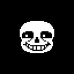 Merebry's avatar