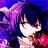 Silent.Oath87's avatar