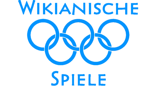 Wikianische Spiele (2) - Runde 1