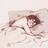 Sildow 1236's avatar