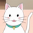 JuniCatjc's avatar