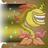 Camandor's avatar