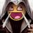NOBIQPL's avatar
