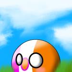 Banettoide's avatar