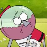 PastelStarberry's avatar