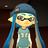Vanna106's avatar