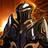 Xblade3's avatar
