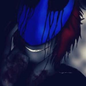 Fan1 creepy's avatar