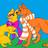 NellieRoseDragonfire's avatar