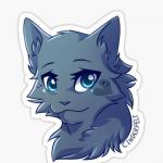 Kama13's avatar