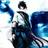 Asurae's avatar