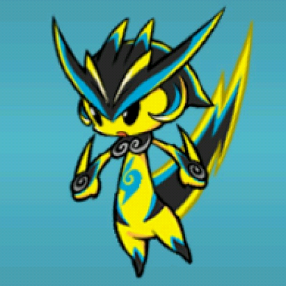 LucasDuncan's avatar