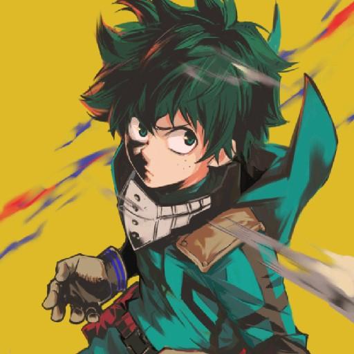 Allipse2k19's avatar