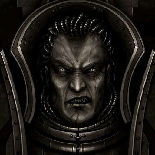 Thedankangelsofthelion's avatar