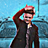 ViperLeaf's avatar