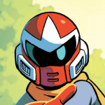 Grimlock The Dinobot's avatar