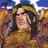 Dante on Discord's avatar