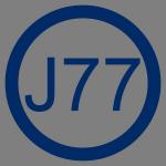Jamma77