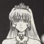 Forerunner's avatar
