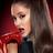 MissVampy13's avatar