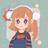 OverlordStarlight's avatar