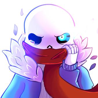NC SansJD's avatar