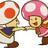 PencilDJ12's avatar