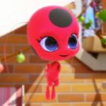 GrsaarBot