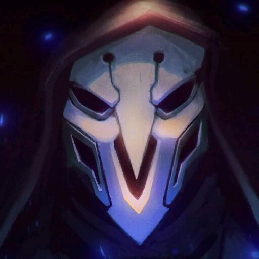Reaper main 1206's avatar