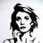 CatGT36's avatar