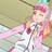 Shopkingirl22's avatar