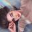 Lili Lune's avatar
