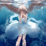 Bri Ion's avatar