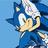 Tadonyx's avatar