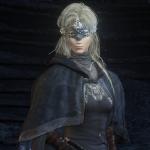 Darck300's avatar