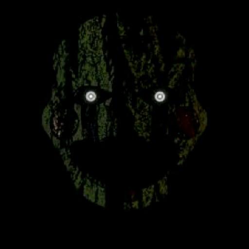 Phantom Puppet gaming