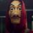 Tenshimeiyo's avatar