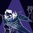 JayOkumura's avatar