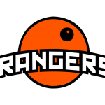 The O'rangers's avatar