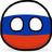 Therusskeboi's avatar